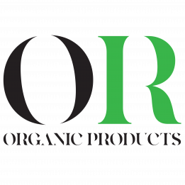 Organic Products SIA