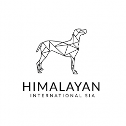 Himalayan International SIA