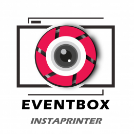 EVENTBOX (Happy People group IK)