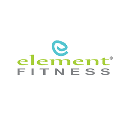 Element Fitness, Rols SIA
