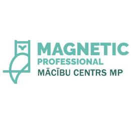 Magnetic Professional SIA